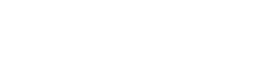 Community Care Plan Careers