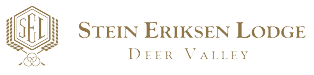 Stein Eriksen Lodge Management Corp.
