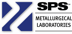 SPS Metallurgical Laboratories