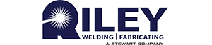 Riley Welding & Fabricating