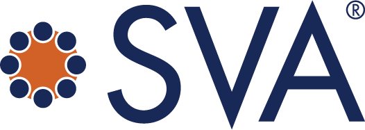 SVA | A Professional Services Company