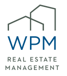 WPM Real Estate Management