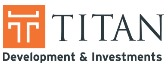 Titan Development & Investments