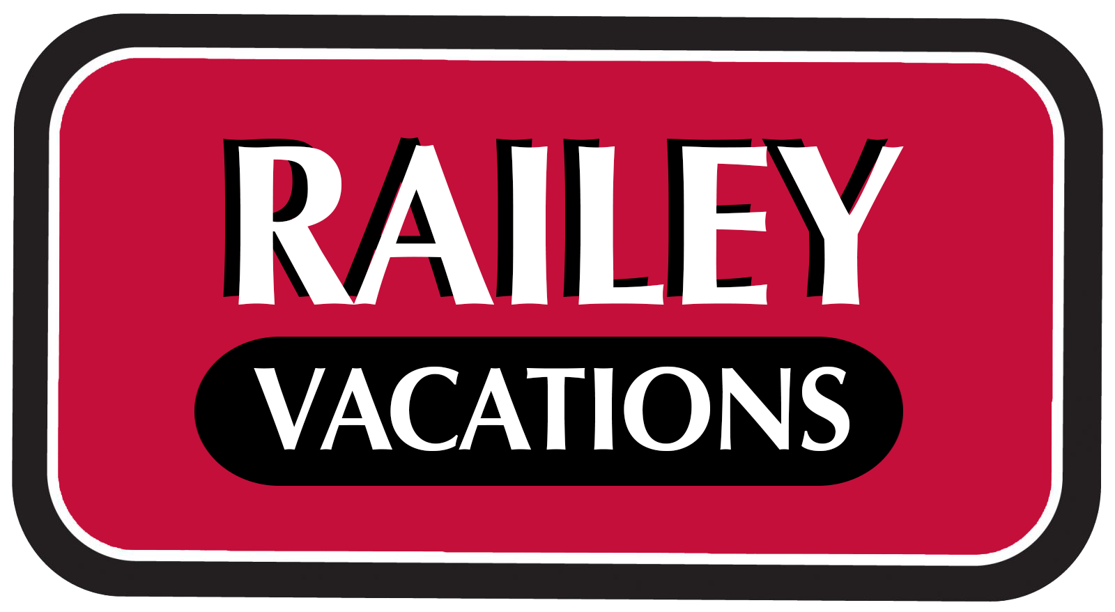 Railey Vacations