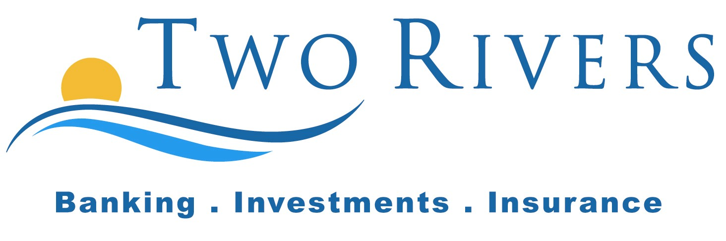 Two Rivers Financial Group