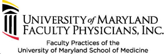University of Maryland Faculty Physicians, Inc
