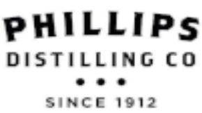 Phillips Distilling Company