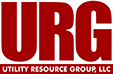 Utility Resource Group Default Brand