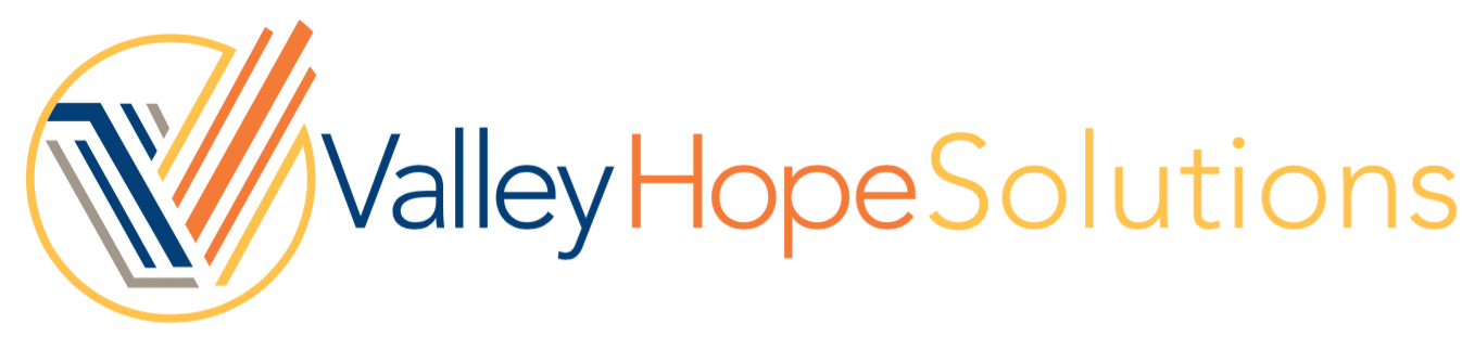 Valley Hope Solutions