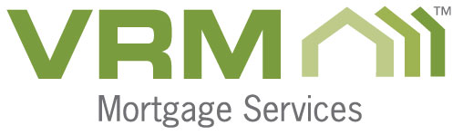 VRM Mortgage Services