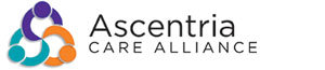 Ascentria Care Alliance
