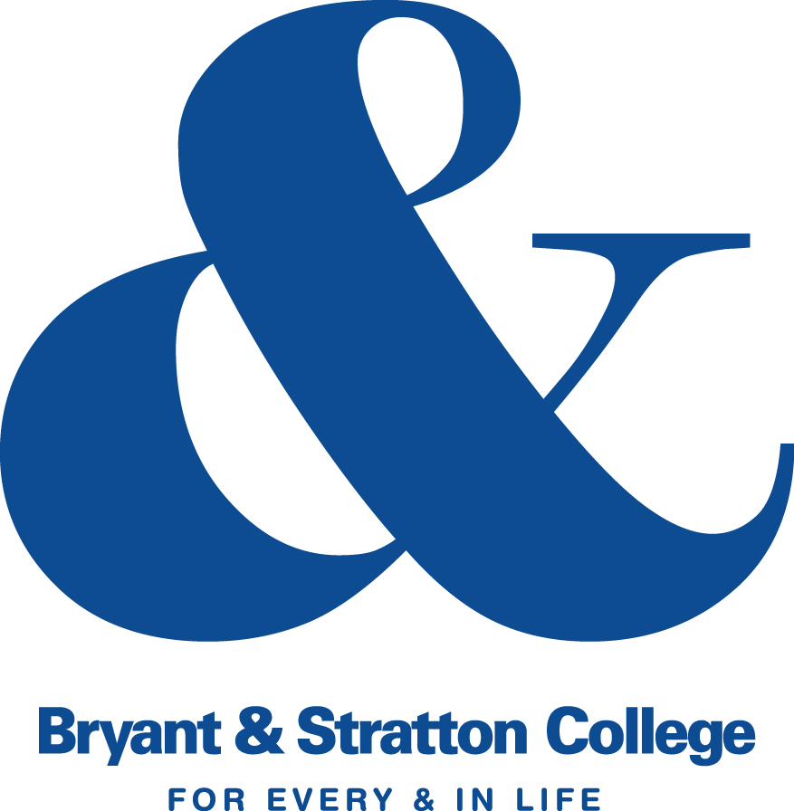 bryant and stratton college portal